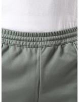 adidas adidas Beckenbauer Trackpants Tragrn DH5818
