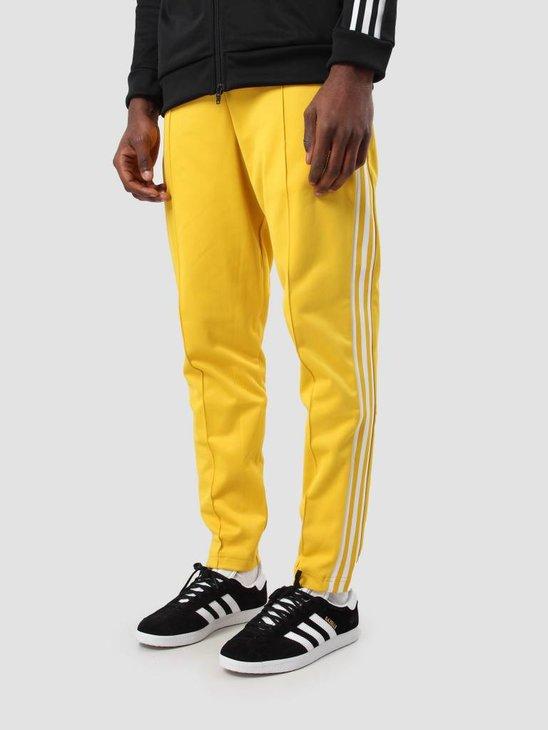 adidas Beckenbauer Trackpants Triyel CW1273