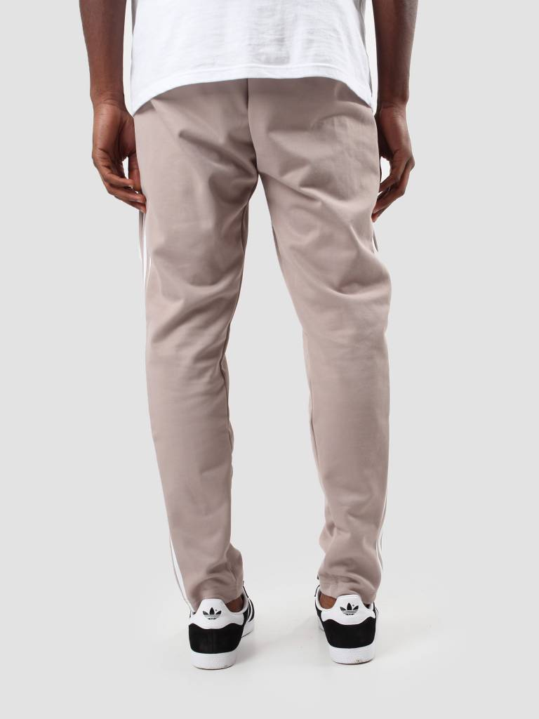adidas adidas Beckenbauer Trackpants Vapgre Cw1274