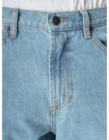 Obey Obey Bender 90S Denim Jeans Light Indigo 142010050-Lin