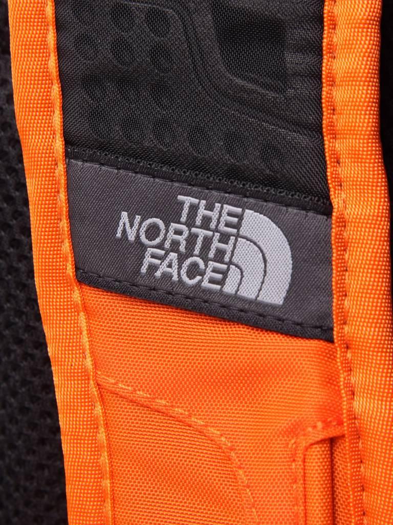 The North Face The North Face Borealis Classic Persian Orange TNF Black T0CF9C3LZ