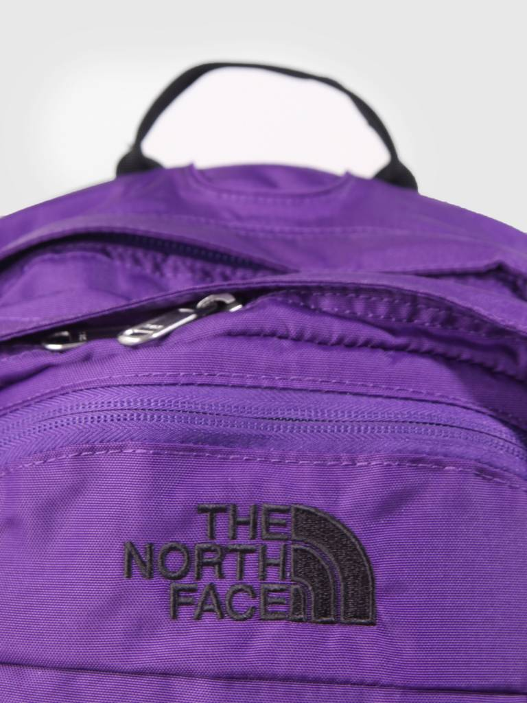 The North Face The North Face Borealis Classic Tillandspr TNF Black T0CF9C5TG