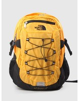 The North Face The North Face Borealis Classic TNF ywrpstp TNF Black T0CF9C6VC