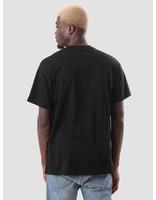 Carhartt Carhartt Burning C T-Shirt Black I025760-8900