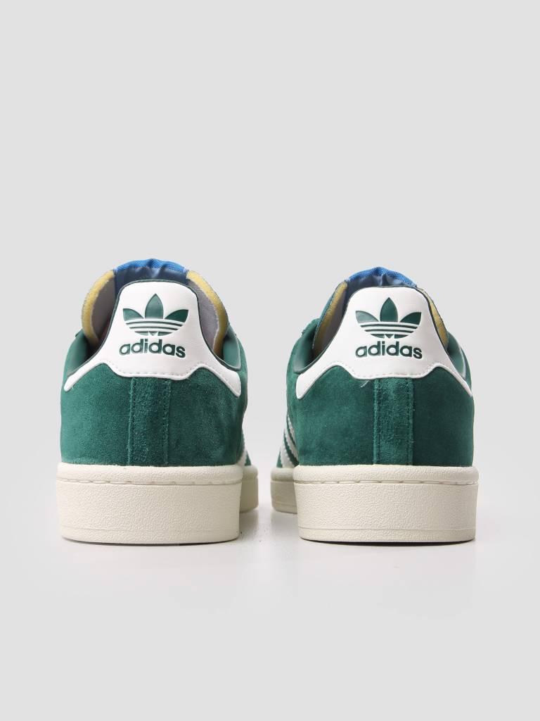 adidas adidas Campus Cgreen Clowhi Cwhite B37847