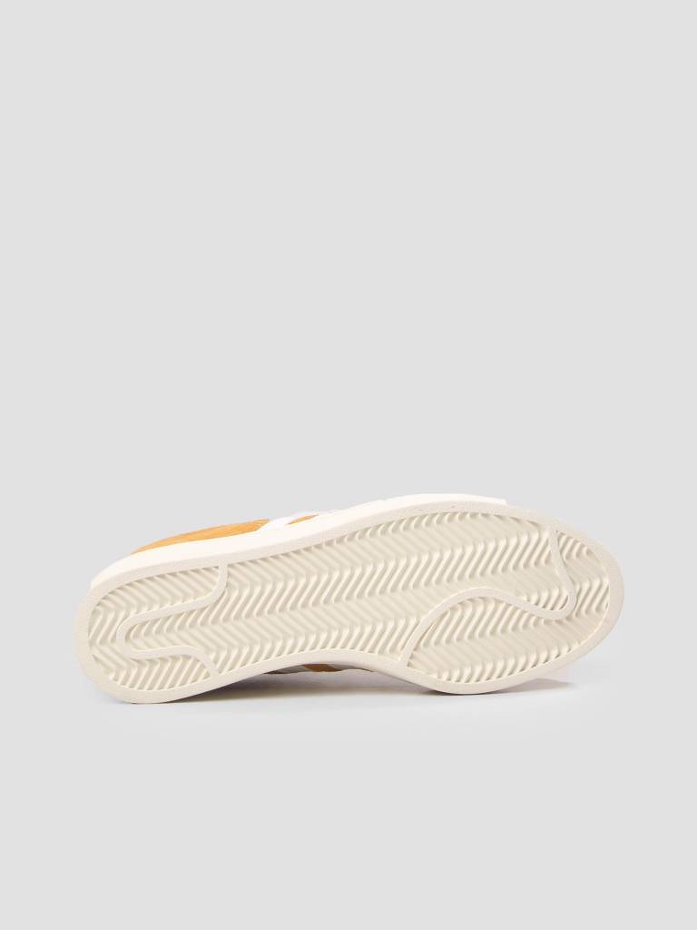 adidas adidas Campus Tacyel Clowhi Cwhite D96736