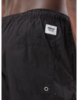 Wemoto Wemoto Cats Pants Black 111.709-100