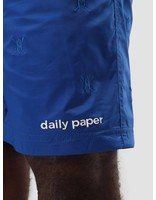 Daily Paper Daily Paper Chanon2 Short Dark Blue Blue 181145
