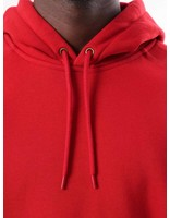 Carhartt WIP Carhartt WIP Chase Hoodie Blast Red Gold I026384-LR90