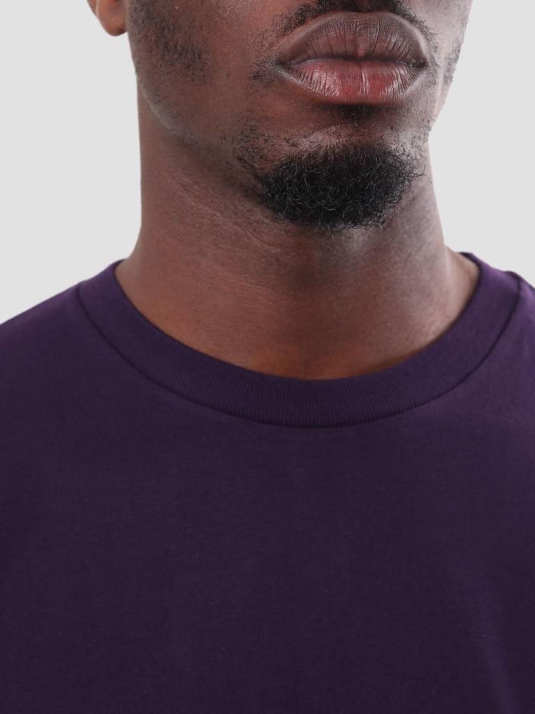 Carhartt WIP Carhartt WIP Chase Longsleeve Lakers Gold I026392-88990