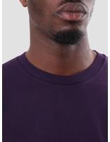Carhartt Carhartt Chase Longsleeve Lakers Gold I026392-88990