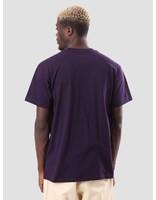Carhartt Carhartt Chase T-Shirt Lakers Gold I026391-88990