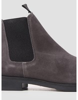 LEGENDS LEGENDS Chelsea Boots Grey 802-03-318