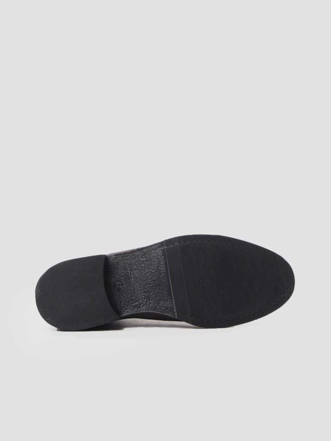 LEGENDS LEGENDS Chelsea Boots Grey 802-03-318