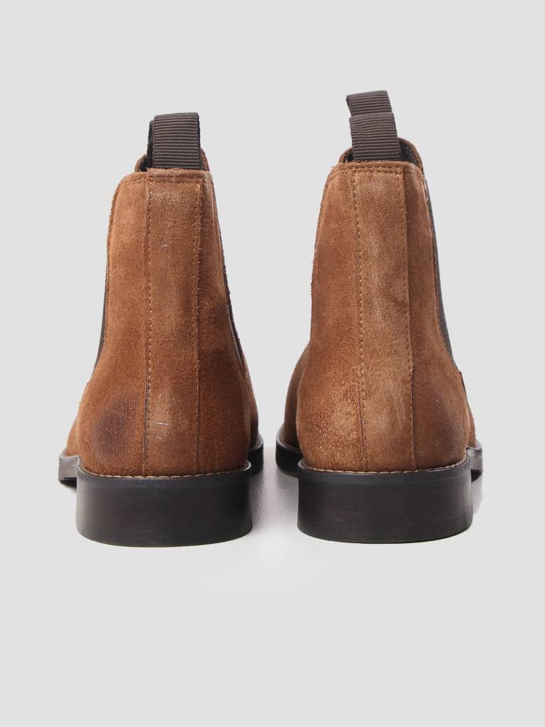 LEGENDS LEGENDS Chelsea Boots Tobacco 802-62-318