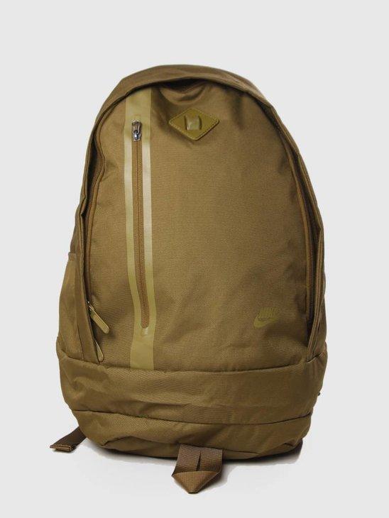 Nike Cheyenne Backpack Olive Flak Olive Flak Olive Flak BA5230-399