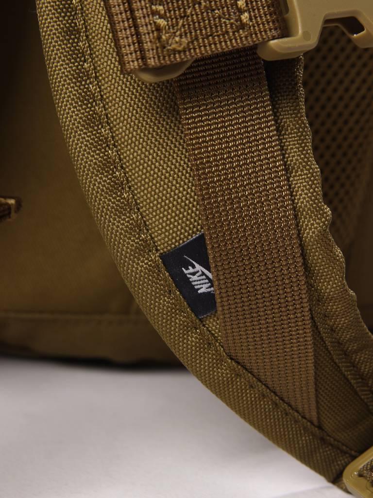 Nike Nike Cheyenne Backpack Olive Flak Olive Flak Olive Flak BA5230-399