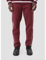 Daily Paper Daily Paper Cicha Pants Bordeaux ESS18PA01