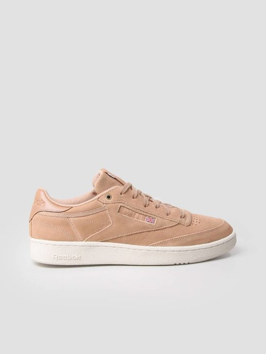 Reebok Club C 85 MCC Make Up Chalk CM9294