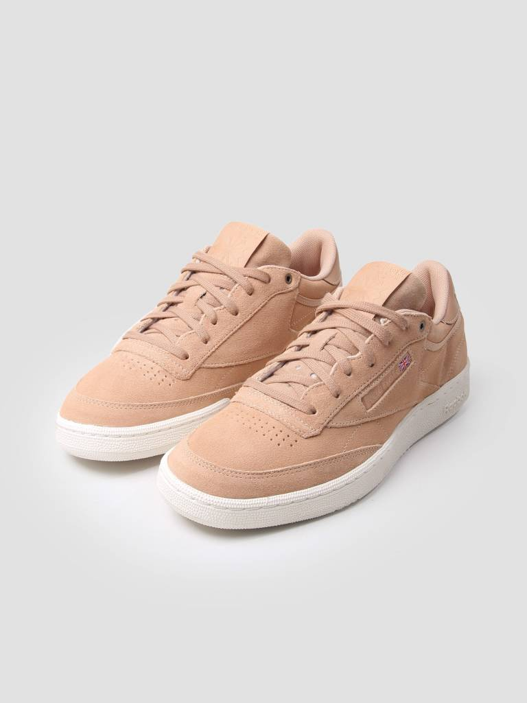 Reebok Reebok Club C 85 MCC Make Up Chalk CM9294