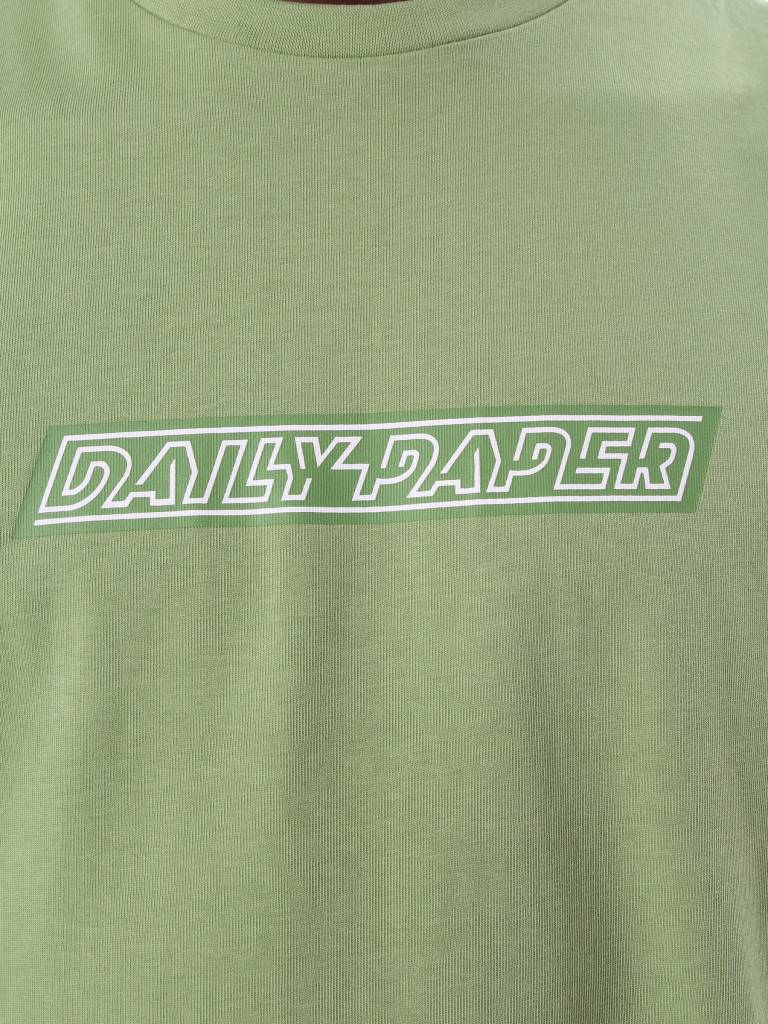 Daily Paper Daily Paper Codal Baby Mint 182040