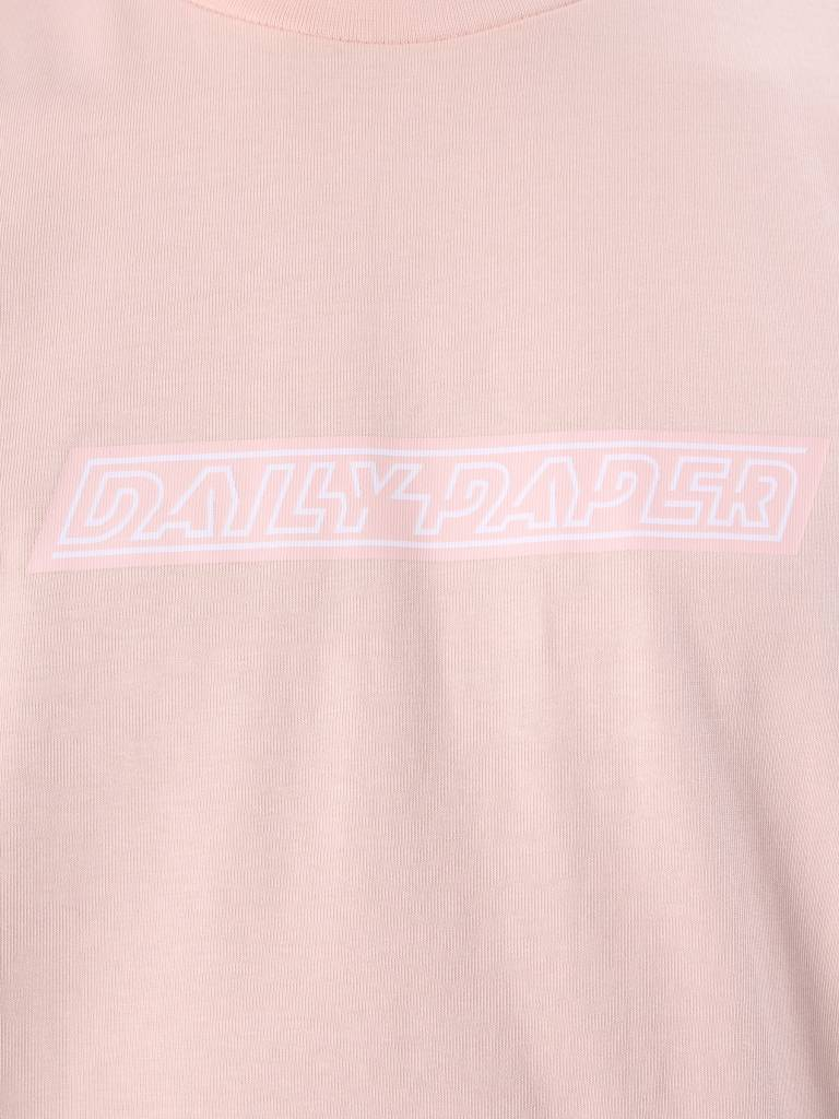 Daily Paper Daily Paper Codal Baby Pink 182039