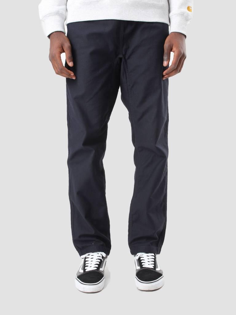Carhartt Carhartt Colton Clip Pant Dark Navy I023991