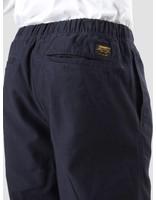 Carhartt WIP Carhartt WIP Colton Clip Pant Dark Navy I023991