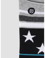 Stance Stance Constellations Grey Socks M115B16Con