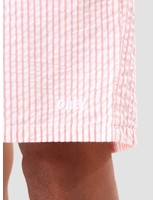 Obey Obey Cypress Short Coral 172120034