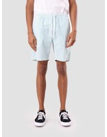 Obey Obey Cypress Short Teal 172120034