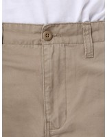 Carhartt WIP Carhartt WIP Dallas Pant Stone Washed Leather I024924-8Y06