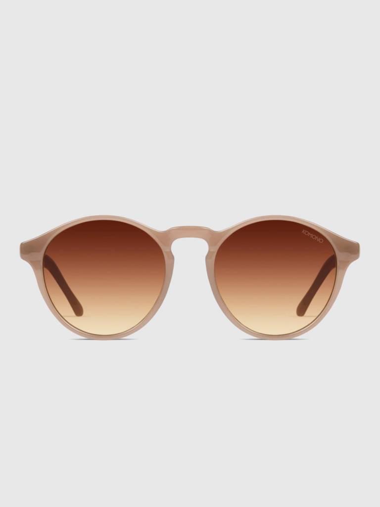 Komono Komono Devon Sahara Sunglasses KOM-S3204
