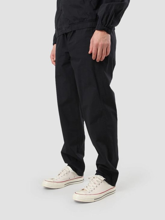Obey Easy Pant Black 142020105
