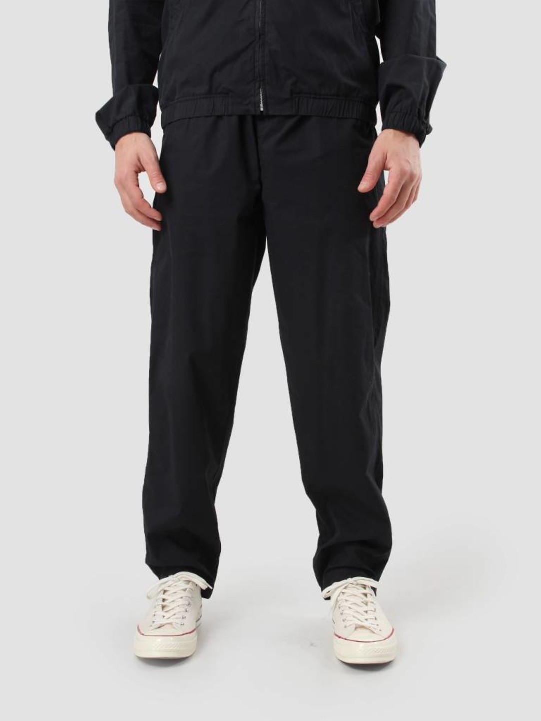 Obey Obey Easy Pant Black 142020105