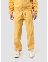 Obey Obey Easy Pant Yellow 142020105