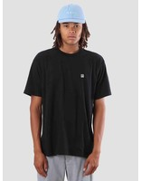 Obey Obey Eighty Nine Solid Box T-Shirt Black 131080226