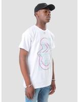 Noahs Ark Noahs Ark Emiel Logo T-shirt White