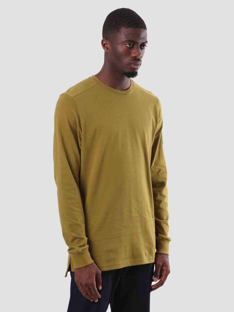 The North Face The North Face Fine Crew Sweat Fir Green