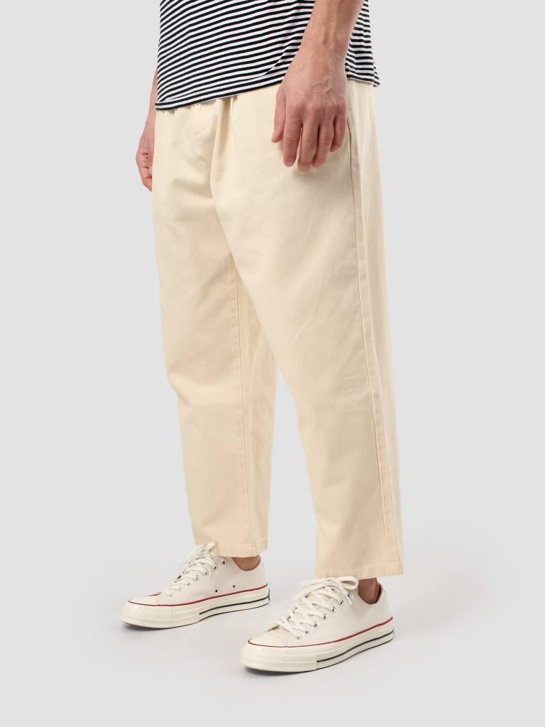 Obey Obey Fubar Big Fits Pant Natural 142020101