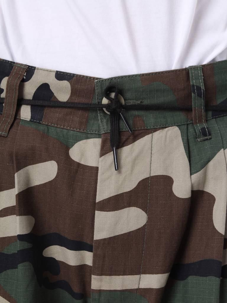 Obey Obey Fubar Cargo Pant Field Camo 142020103