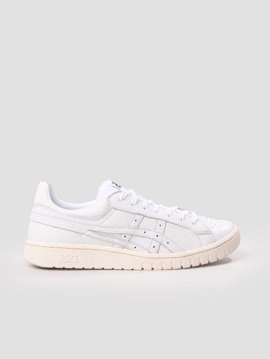ASICS Gel-Ptg White White Hl7X0-0101