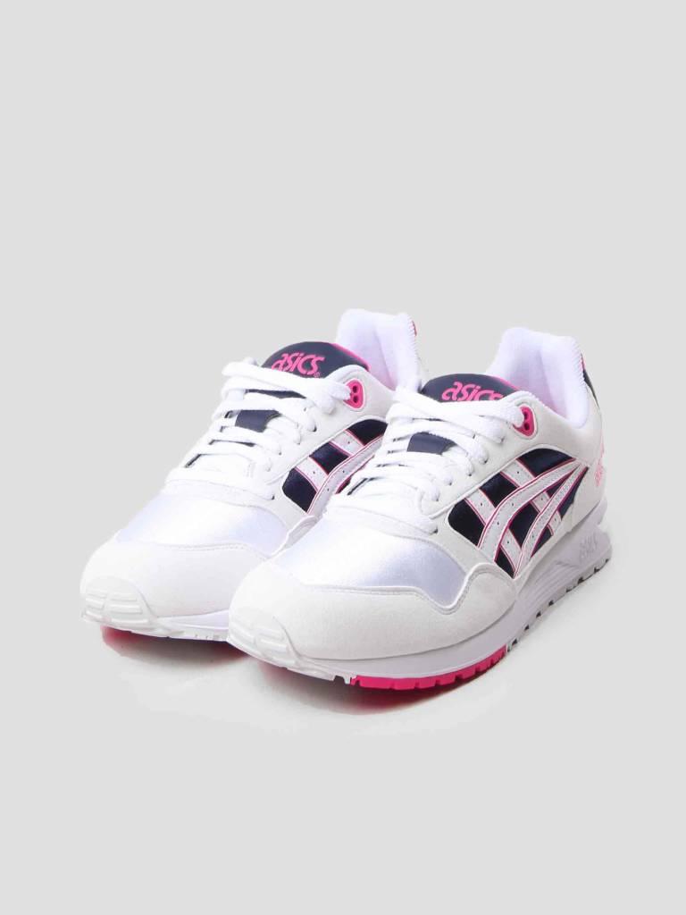 ASICS ASICS Gelsaga White Pink Glo 1193A071-104
