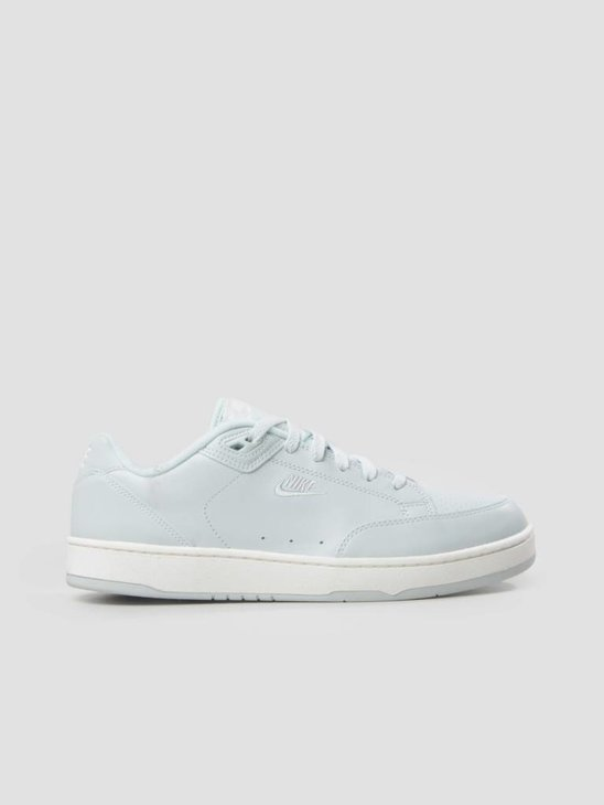 Nike Grandstand II Barely Grey Barely Grey Sail AA2190-002