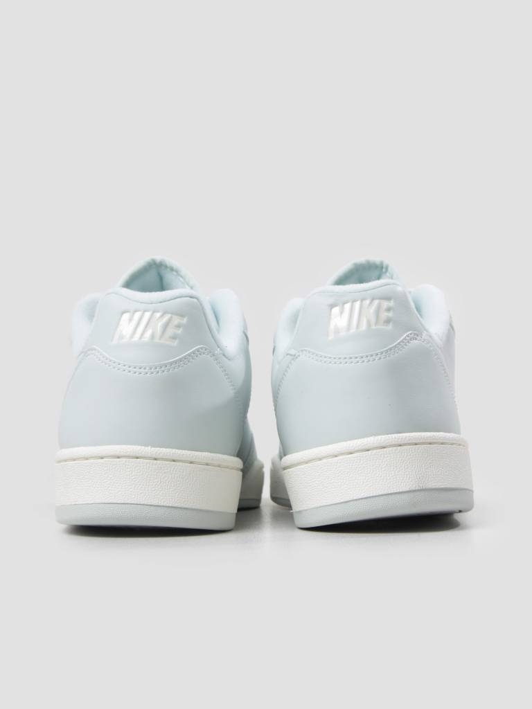 Nike Nike Grandstand II Barely Grey Barely Grey Sail AA2190-002