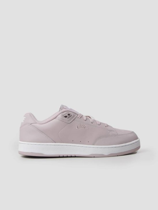 Nike Grandstand II Particle Rose Particle Rose White AA2190-600