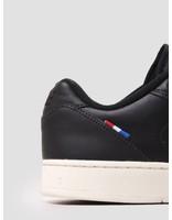 Nike Nike Grandstand II Pinnacle Black Black-Sail-White AO2642-001