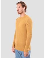 RVLT RVLT Halga Knit Yellow 6474