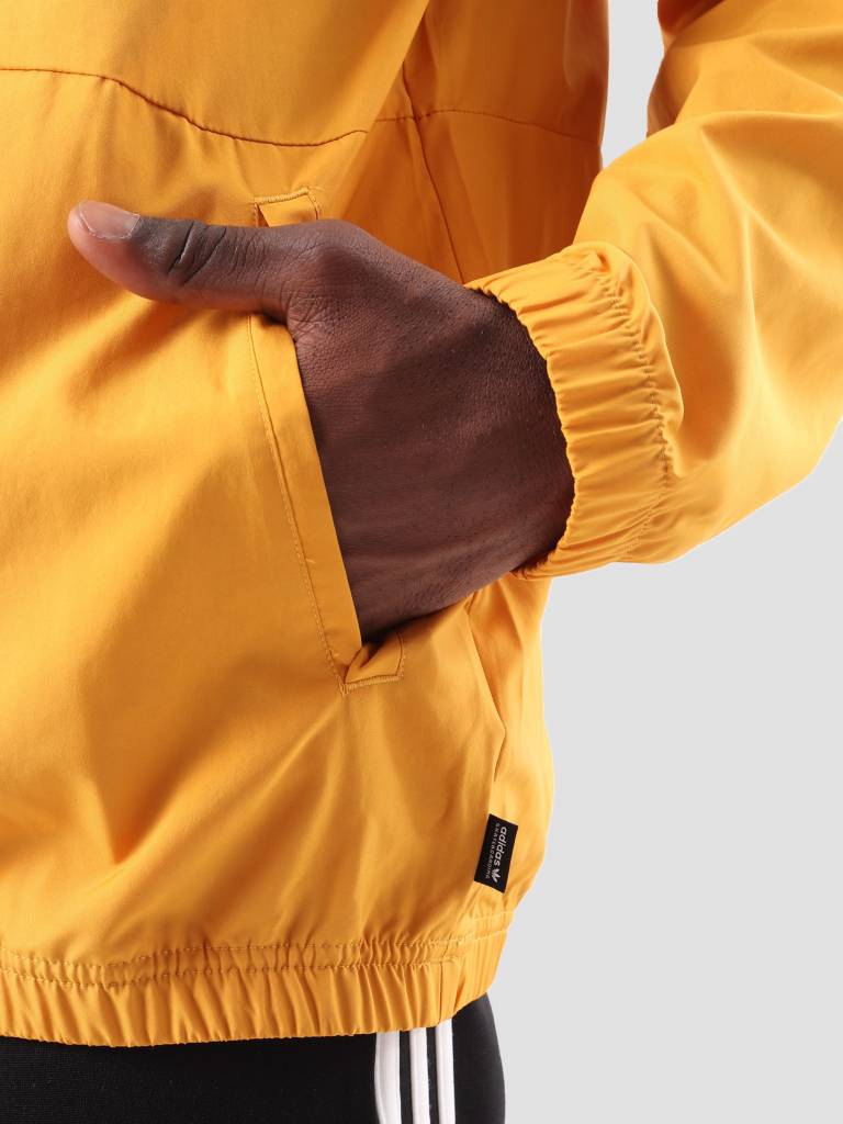 adidas adidas Hipjacket Tacyel DH6654
