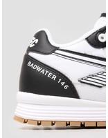 Hi-Tec Hi-Tec HTS Badwater 146 ABC Black White 6274-024